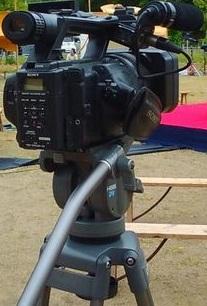 Live_HD1cam
