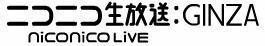 niconama_logo