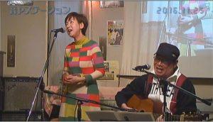 008_3_miyakomori